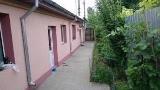 proprietar vand Casa cu 4 camere, zona Calea Galati, orasul Braila