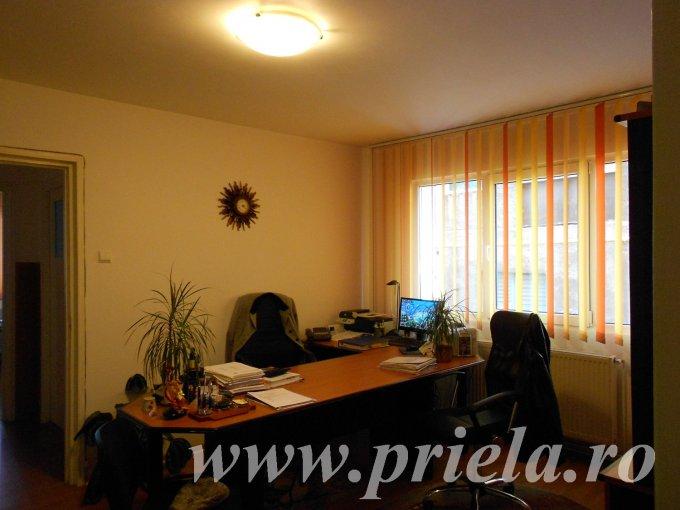 apartament Brasov