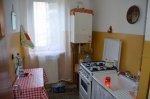 vanzare Apartament Predeal cu 2 camere, cu 1 grup sanitar, suprafata utila 53 mp. Pret: 29.000 euro negociabil. Incalzire: Centrala proprie a locuintei.