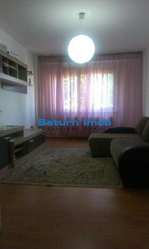 vanzare Apartament Brasov cu 2 camere, cu 1 grup sanitar, suprafata utila 50 mp. Pret: 45.900 euro.