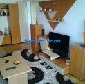 vanzare apartament cu 2 camere, semidecomandat, in zona Astra, orasul Brasov