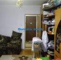 vanzare apartament cu 2 camere, decomandat, in zona Vlahuta, orasul Brasov