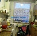 Apartament cu 2 camere de vanzare, confort 1, zona Vlahuta,  Brasov