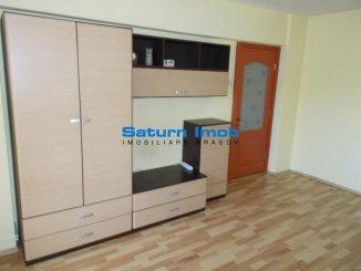 Apartament cu 2 camere de vanzare, confort 1, zona Scriitorilor,  Brasov