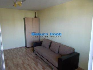 agentie imobiliara vand apartament decomandat, in zona Scriitorilor, orasul Brasov