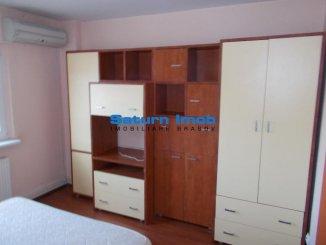 vanzare apartament decomandat, zona Scriitorilor, orasul Brasov, suprafata utila 55 mp