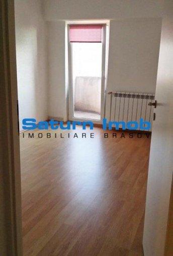 vanzare apartament decomandat, orasul Brasov, suprafata utila 50 mp