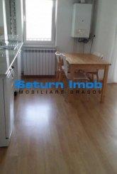Brasov, apartament cu 2 camere de vanzare