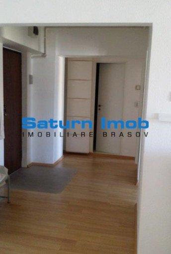 agentie imobiliara vand apartament decomandat, orasul Brasov