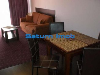 vanzare apartament decomandat, zona Racadau, orasul Brasov, suprafata utila 70 mp