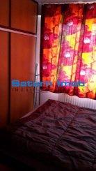 vanzare apartament cu 2 camere, decomandat, in zona Astra, orasul Brasov