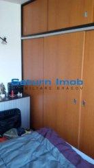 Brasov, zona Astra, apartament cu 2 camere de vanzare