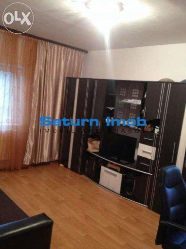 agentie imobiliara vand apartament decomandat, in zona Racadau, orasul Brasov