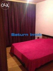 Apartament cu 2 camere de vanzare, confort 1, zona Racadau,  Brasov