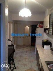 vanzare apartament decomandat, zona Racadau, orasul Brasov, suprafata utila 54 mp
