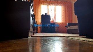 vanzare apartament cu 2 camere, semidecomandat-circular, in zona Calea Bucuresti, orasul Brasov