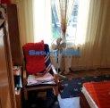 Brasov, zona Calea Bucuresti, apartament cu 2 camere de vanzare