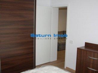 inchiriere apartament cu 2 camere, decomandat, orasul Brasov