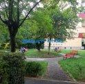 agentie imobiliara vand apartament semidecomandat, in zona Gemenii, orasul Brasov