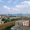 Brasov, zona Gemenii, apartament cu 2 camere de vanzare