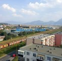 Apartament cu 2 camere de vanzare, confort 1, zona Gemenii,  Brasov