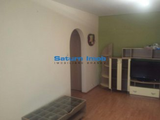 Brasov, apartament cu 2 camere de inchiriat