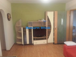inchiriere apartament cu 2 camere, semidecomandat, orasul Brasov