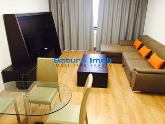 Apartament cu 2 camere de inchiriat, confort 1, zona Astra,  Brasov