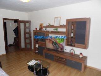 vanzare apartament cu 2 camere, semidecomandat-circular, in zona Vlahuta, orasul Brasov