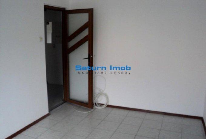 vanzare apartament decomandat, zona Calea Bucuresti, orasul Brasov, suprafata utila 56 mp