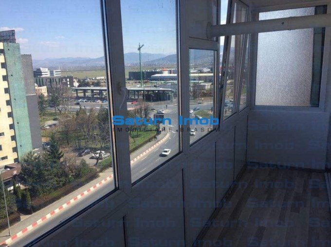 vanzare Apartament Brasov cu 2 camere, cu 1 grup sanitar, suprafata utila 66 mp. Pret: 59.900 euro.