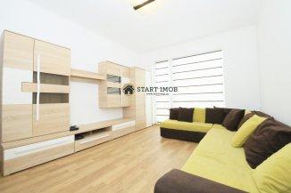 Apartament cu 2 camere de inchiriat, confort 1, zona Tractorul, Brasov