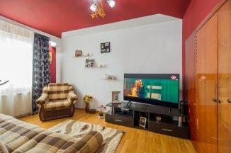 vanzare apartament cu 2 camere, semidecomandat, in zona Uzina 2, orasul Brasov