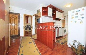 inchiriere apartament cu 2 camere, decomandat, in zona Racadau, orasul Brasov
