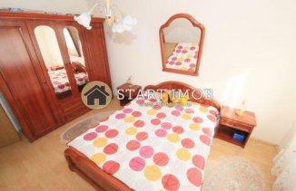Apartament cu 2 camere de inchiriat, confort 1, zona Racadau,  Brasov
