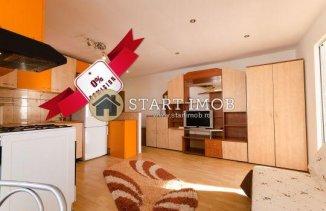 Apartament cu 2 camere de vanzare, confort 1, zona Centrul Istoric, Brasov