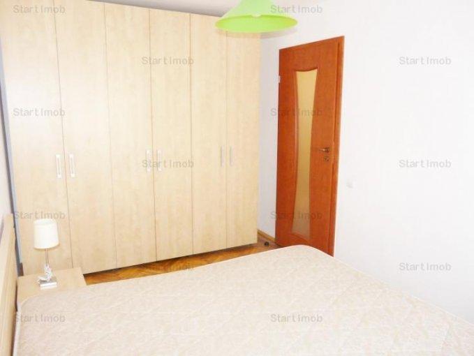 vanzare apartament cu 2 camere, decomandat, in zona Spitalul Judetean, orasul Brasov