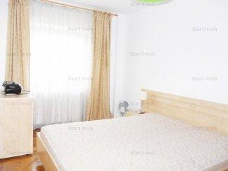 Apartament cu 2 camere de vanzare, confort 1, zona Spitalul Judetean,  Brasov