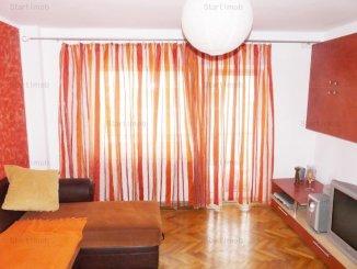 agentie imobiliara vand apartament decomandat, in zona Spitalul Judetean, orasul Brasov