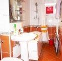 Brasov, zona Spitalul Judetean, apartament cu 2 camere de vanzare