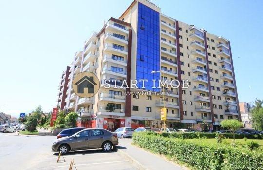 Apartament de inchiriat direct de la agentie imobiliara, in Brasov, in zona Calea Bucuresti, cu 1.500 lei. 1  balcon, 1 grup sanitar, suprafata utila 35 mp. Mobilat modern.