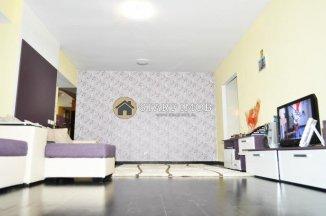 Apartament cu 2 camere de vanzare, confort Lux, zona Racadau,  Brasov