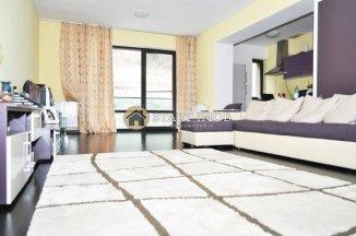 vanzare apartament decomandat, zona Racadau, orasul Brasov, suprafata utila 87 mp