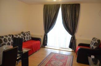 Brasov Predeal, zona Cioplea, apartament cu 2 camere de vanzare