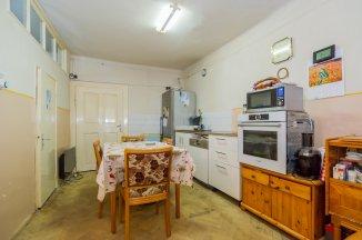Apartament cu 2 camere de vanzare, confort Lux, zona Centrul Istoric,  Brasov