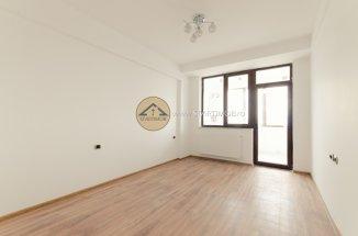 Duplex cu 2 camere de vanzare, confort Lux, zona 13 Decembrie,  Brasov