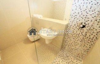 Apartament cu 2 camere de inchiriat, confort Lux, zona Centru Vechi,  Brasov