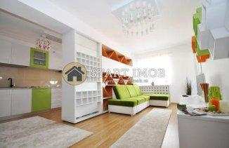 Apartament cu 2 camere de inchiriat, confort Lux, zona Calea Bucuresti, Brasov