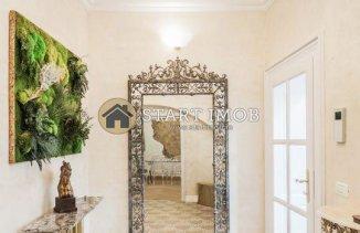 Apartament cu 2 camere de vanzare, confort Lux, zona Centru, Brasov