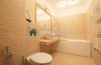 Apartament cu 2 camere de vanzare, confort Lux, zona Tractorul,  Brasov